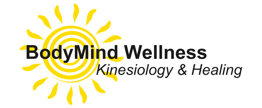 BodyMind Wellness Kinesiology & Healing