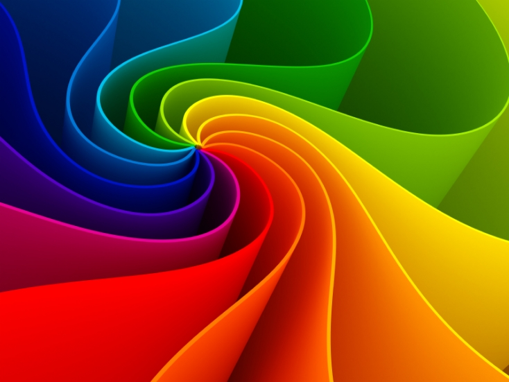 Colour Insight Consultation